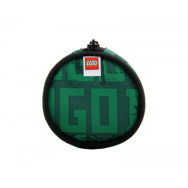 LEGO® ΚΑΣΕΤΙΝΑ ΒΑΡΕΛΑΚΙ: NINJAGO ENERGY -10050-1908