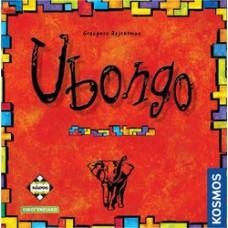 UBONGO - ΚΑ110055