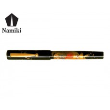 NAMIKI ΠΕΝΑ 18Κ. FKV-10MP-US MEDIUM OX
