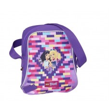 LEGO® TABLET BAGS : FRIENDS -10031-1610