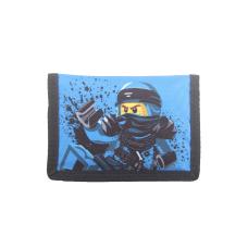 LEGO® BAGS: NINJAGO JAY - ΠΟΡΤΟΦΟΛΙ -10103-08